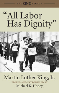 All Labor Has Dignity small cover
